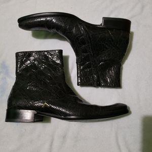 Doucals chelsea boots 39